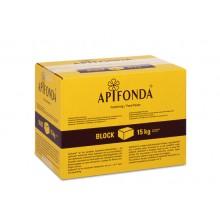 Hrana albine Apifonda