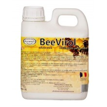 Beevirol (apivirol) 1kg