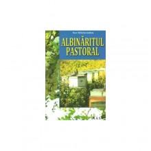 Albinaritul pastoral