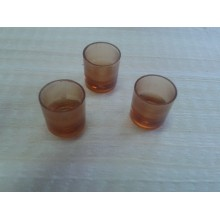 Cupule Nicot