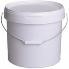 Galeata pentru miere - 18 litri