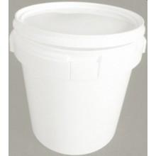 Galeata pentru miere - 32 litri