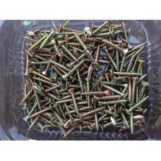 Holsuruburi pentru coltare,manere,carabine, agrafe