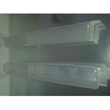 Hranitor plastic 1.5kg