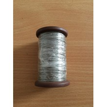 Sarma inox pentru rame - 250g