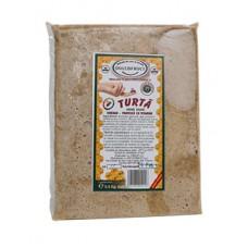 Turta proteica cu vitamine 1 kg